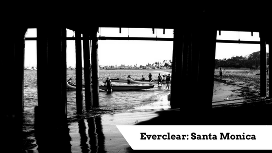 Everclear_ Santa Monica.png