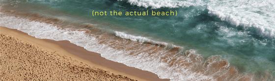 not_beach