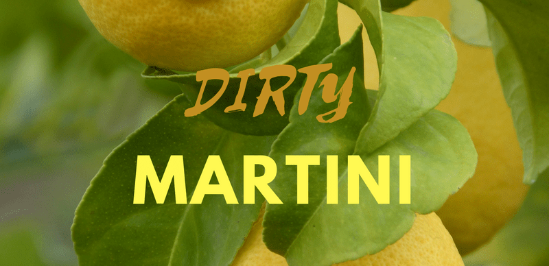 ThirtySomething_DirtyMartiniCocktail