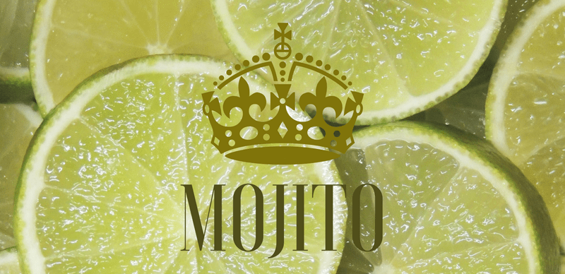 ThirtySomething_MojitoCocktail